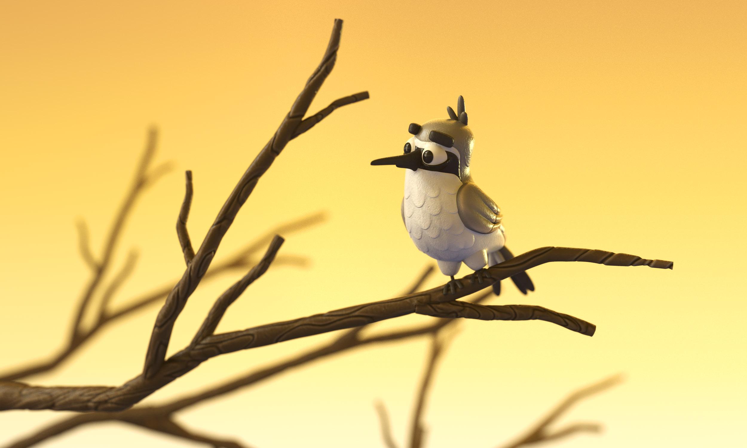 BIO_Bird_Branches_01