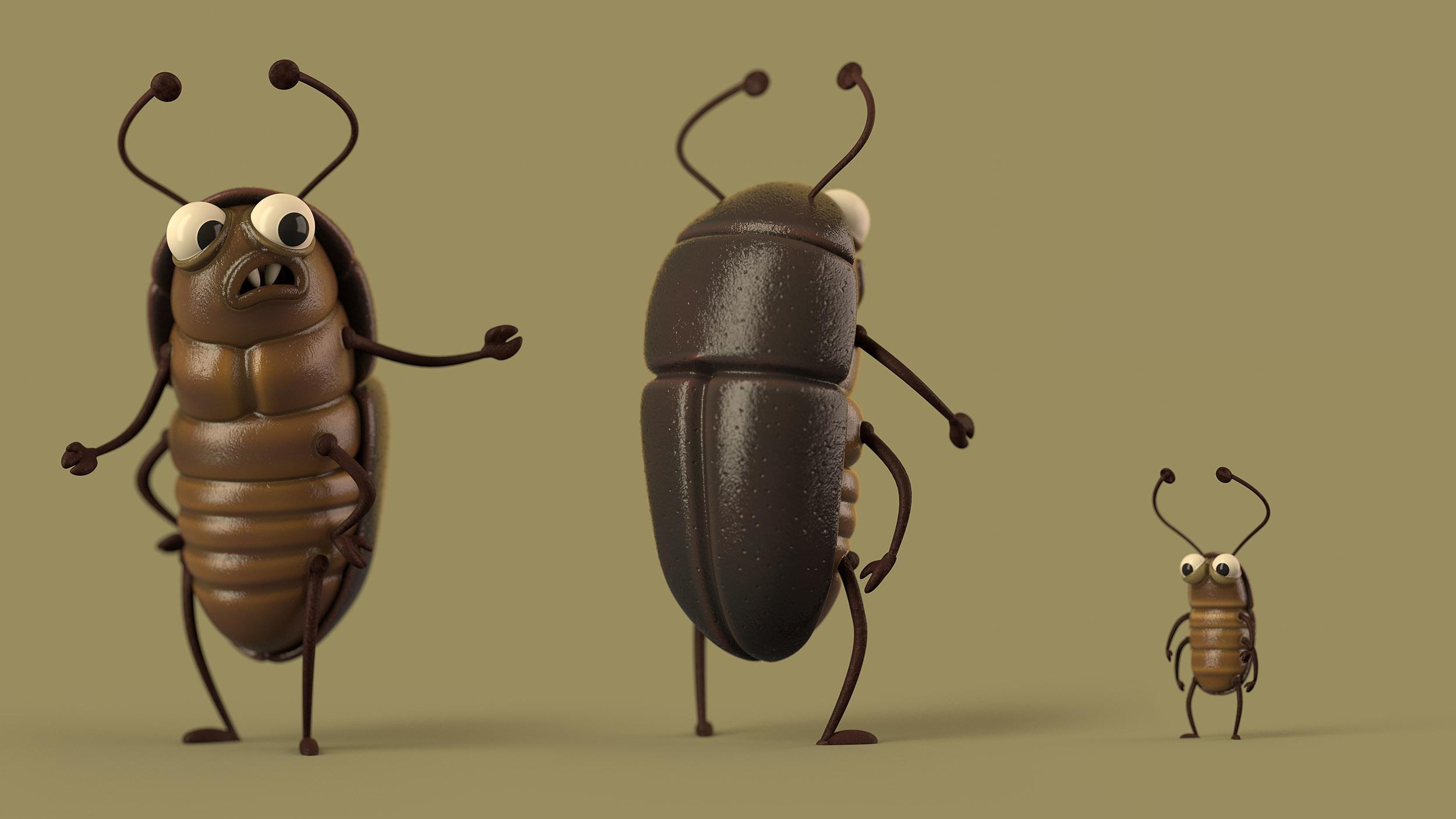 BIO_Bugsheet_01