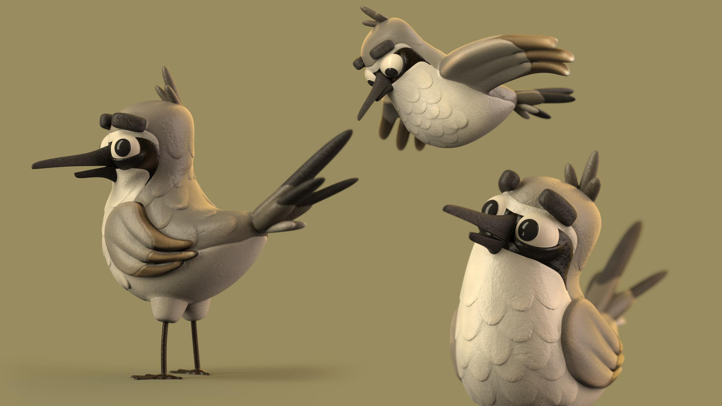 BIO_birdsheet_01