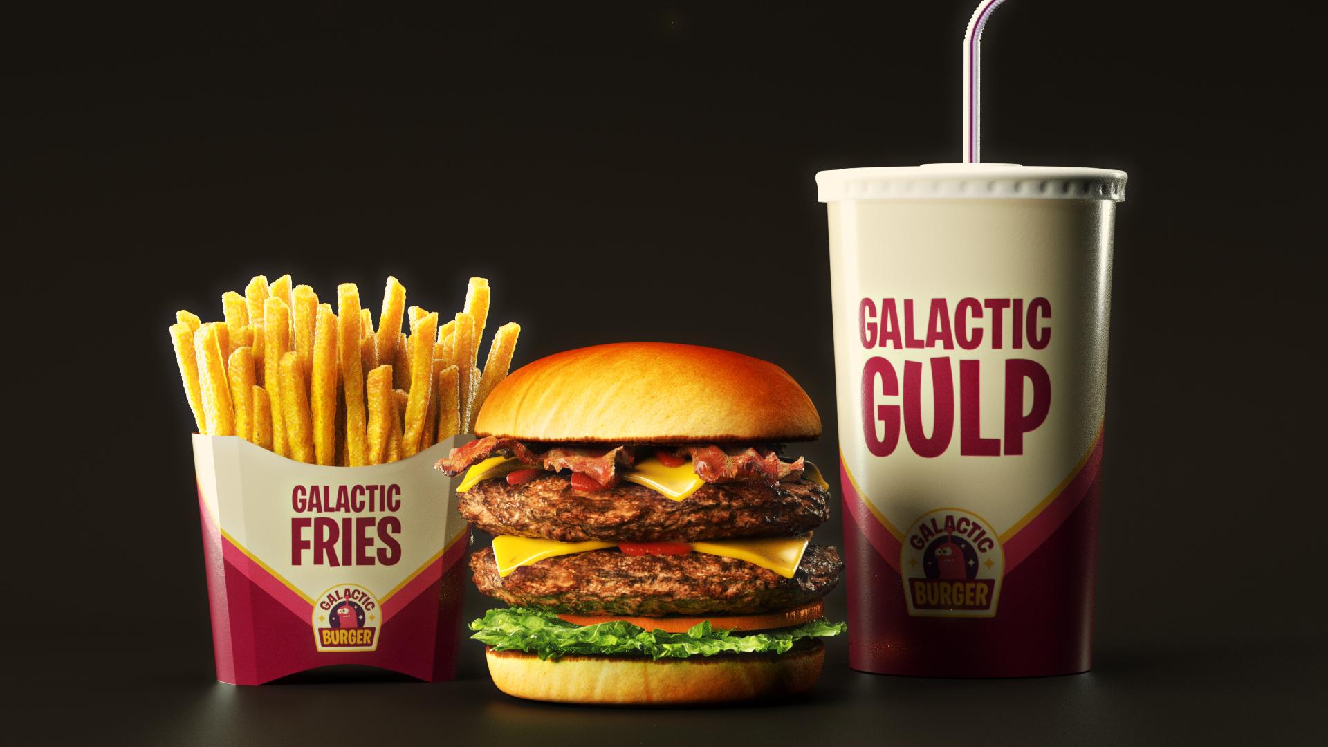 Burger_23