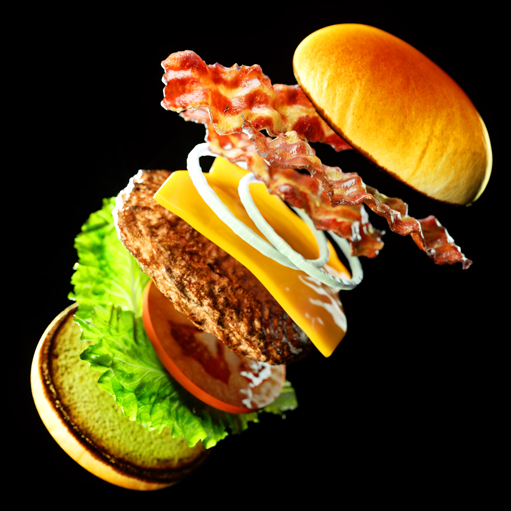 Burger_Float_WebStill_01
