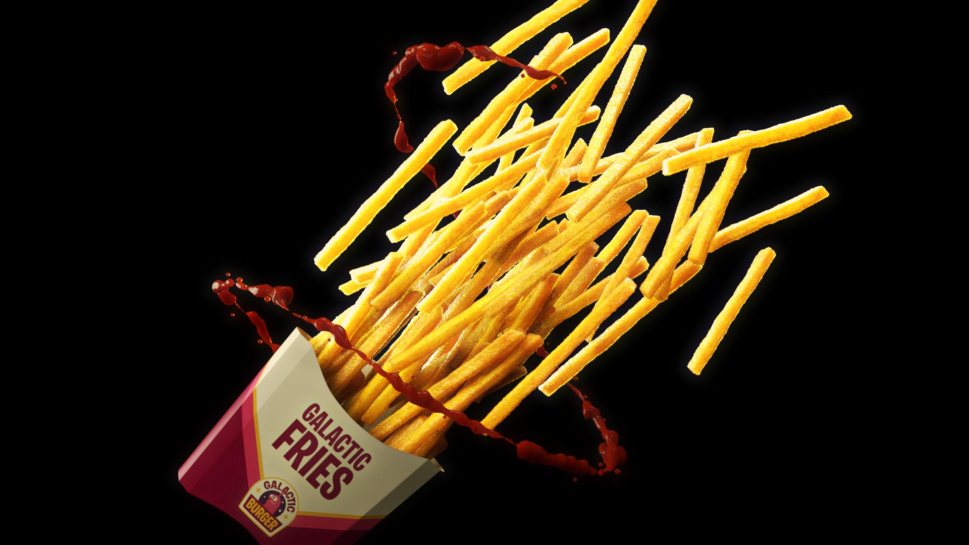 FriesFloat_01
