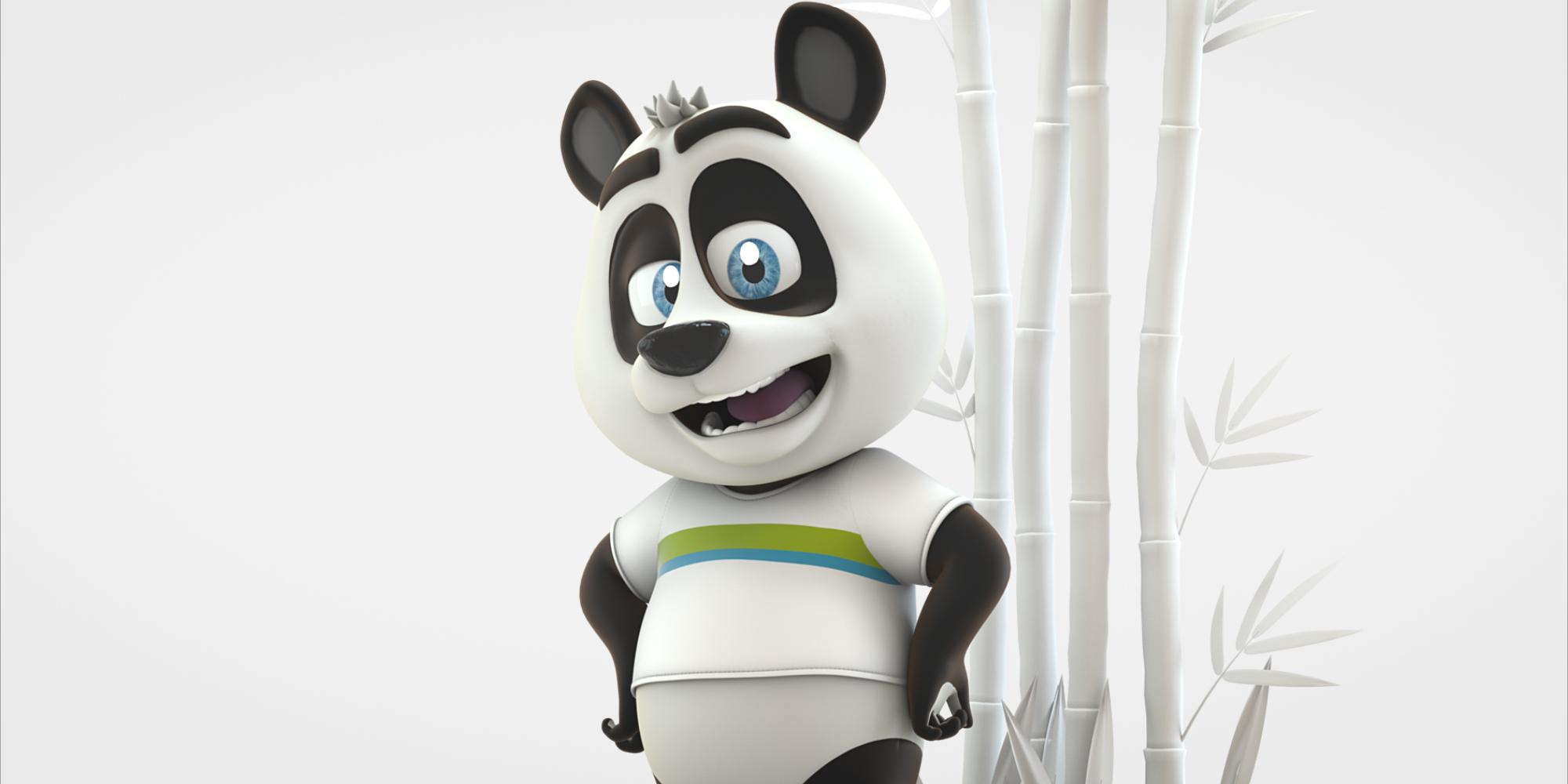 PandaWebsite_04