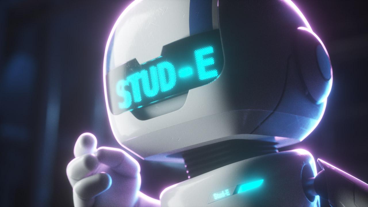 StudE_WebsitePose_03_0020